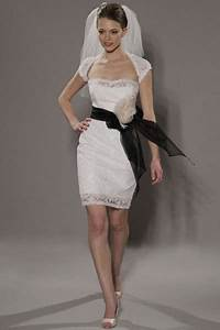 short tight wedding dress with lace sleeves sang maestro With short tight wedding dresses