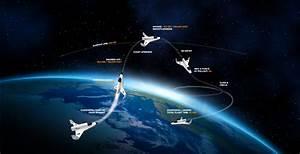 Prof. Antonio Paris Selected for Suborbital Astronaut ...