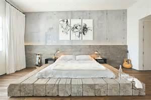 schlafzimmer sets gã nstig 20 serenely stylish modern zen bedrooms