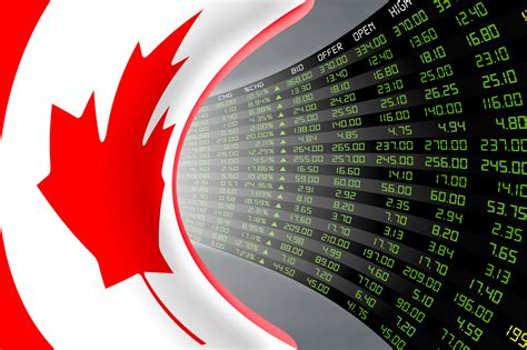 Bitcoin trading platforms charge low amounts. Canada's Wealthsimple Launches Bitcoin Trading Platform - The Daily Chain