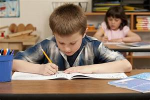 Factors to Consider Before Testing Your Gifted Child