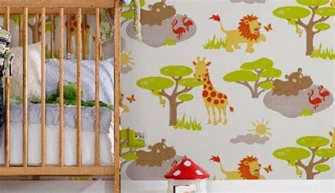 papier peint bebe garcon papierpeint9 papier peint pour chambre b 233 b 233