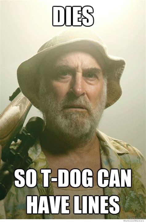 Best Walking Dead Memes - walking dead memes