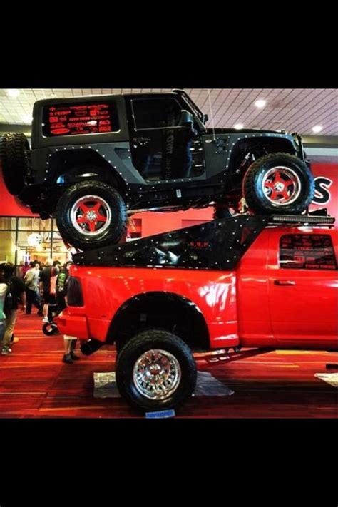 piggy jeep cars jeep jeep dealer
