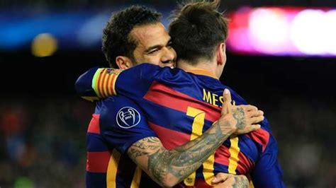 Real sociedad events are available. Vídeo resumen: FC Barcelona 6 AS Roma 1 (Champions League J5) - FC Barcelona Noticias