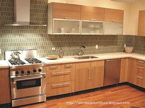 backsplash designs for kitchens all about home decoration furniture kitchen backsplash