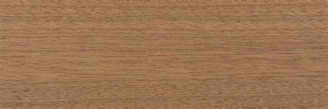 utile lumber wood east teak