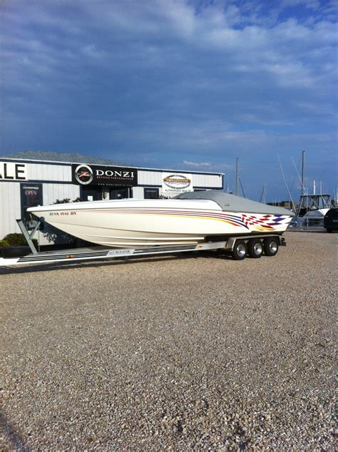 Craigslist Boats Norfolk by Norfolk New And Used Boats For Sale