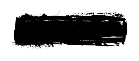 7 Grunge Banners Vector (EPS, SVG, PNG)   OnlyGFX.com