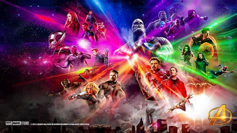 Thor Ragnarok Desktop Wallpaper Marvel Spoiler Oficial