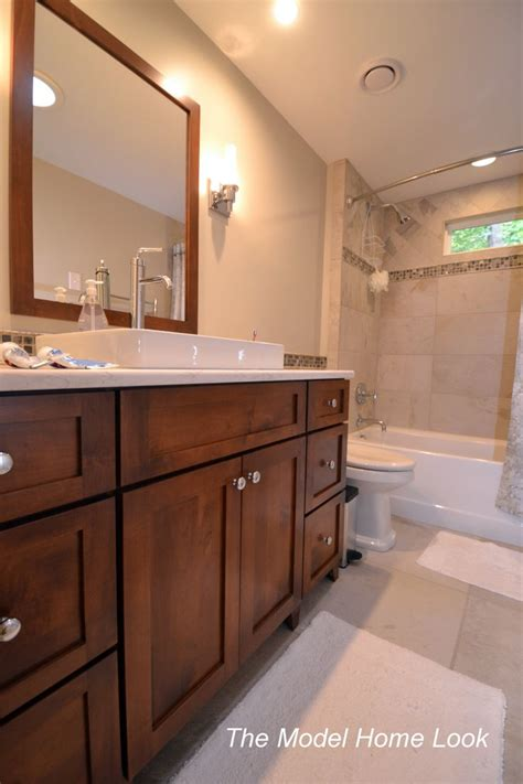 custom kitchen cabinet makers custom built cabinets from pennsylvania cabinet maker kitchen bathroom design ideas