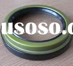 cfw seal cross reference  national oil seals cfw seal cross reference  national oil seals