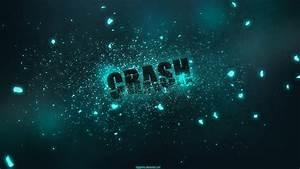 Pin Crash-wallpaper-f-hd on Pinterest