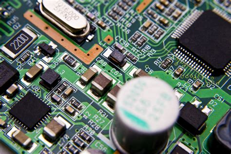 Additive Processing For Printed Circuit Boards