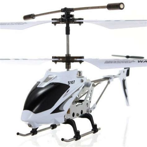 infrared remote control helicopter rc helicopters ebay