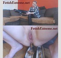 Fetishextreme Net Extreme Fetish Porn Videos Part