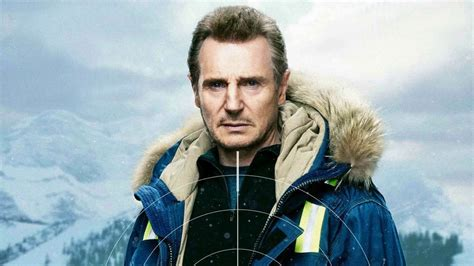 soundtrack song credits  coyote dance cold pursuit