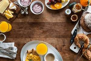 The Best Places for Brunch in Milan Flawless Milano