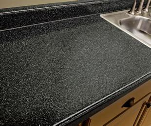 Countertop Refinishing Los Angeles CA   Porcelain