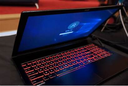 Msi Gs63 Notebook Gaming Stealth Gpu Shows