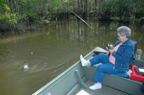 Texas Age For Boating License by Tompkins Hand Fishing Among Legislature S New Laws