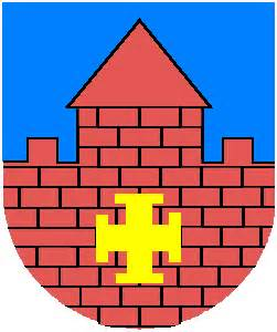 File:Krustpils coat of arms.png - Wikimedia Commons