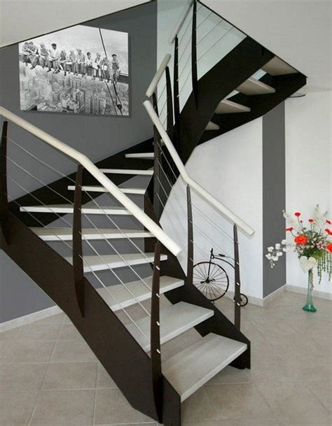 prix des cuisines mobalpa escaliers loft 26 fabricant d 39 escaliers de la gamme loft 26 menuiserie vignon