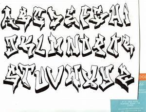 graffiti diplomacy wildstyle | graffiti-alphabet-by ...