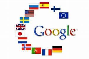 Traduction Francais Latin Gratuit Google : sites de traduction et traducteurs en ligne gratuit ~ Medecine-chirurgie-esthetiques.com Avis de Voitures
