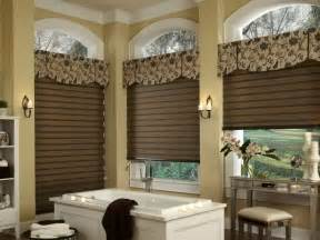 bathroom window valance ideas door windows brown window treatment valances ideas for bathroom window treatment valances