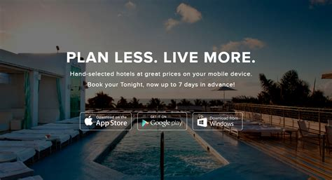 how to use hotel tonight to save money our review