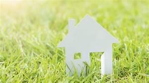 Grundstück Kaufen Kosten : grundst ck kaufen tipps f r bauherren ~ Lizthompson.info Haus und Dekorationen