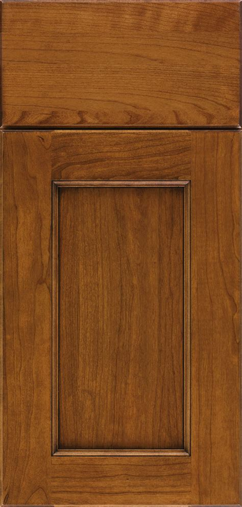 Omega Dynasty Cabinets by Renner Cabinet Door Style Shaker Style Cabinetry With