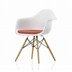 Vitra Stühle Outlet : vitra vitra eames plastic armchair daw bezug sitzfl che workbrands ~ Eleganceandgraceweddings.com Haus und Dekorationen