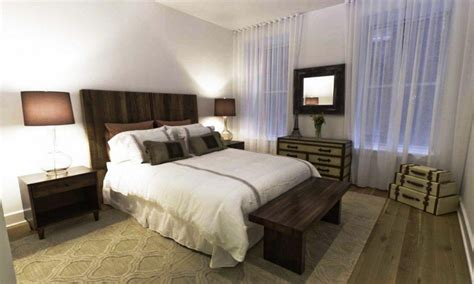 Guest Bedroom Decorating Ideas Budget by Guest Bedroom Idea Small Guest Bedroom Ideas On A Budget