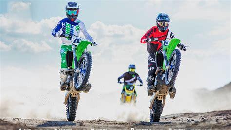 video motocross freestyle motor crossing killer biker gear accessories motorcrossing