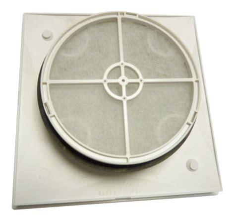 grille ventilation cuisine dlv 125 dlv 100 helios bouche d 39 extraction ou d