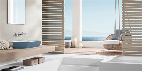 Im Bad by Farbgestaltung Im Badezimmer Individuelles Design