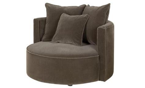 petit fauteuil pour chambre un fauteuil pour chaque pièce de votre maison