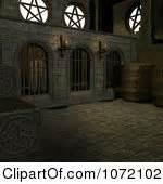 dungeon clipart clipground