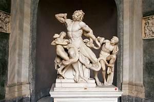 Rome In A Day Tours: Skip the line Vatican, Colosseum & Centro