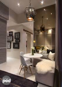 home interior design for small apartments small apartment interior design tips livingpod best home interiors sg livingpod