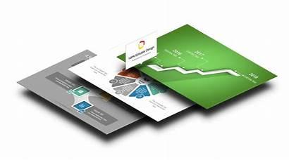 Powerpoint Templates Presentation Slides Professional Theme Slidemodel