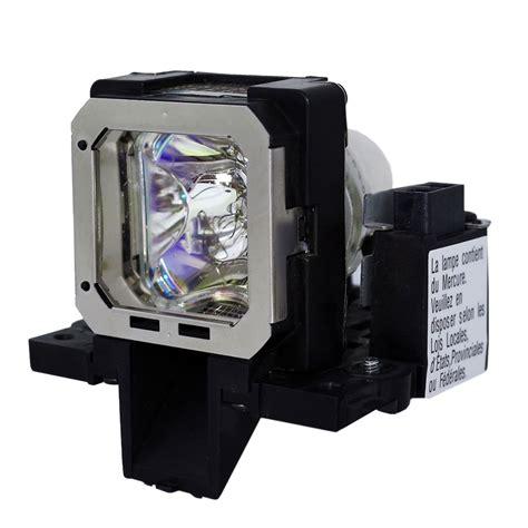 replacement pk l2210up bulb cartrdige for jvc dla x70