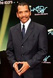 "Where's actor Ralph Carter from ""Good Times"" now? Bio ..."