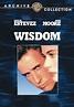 """Wisdom Film - Ram Dass - """"Be Here Now"""" - YouTube"""