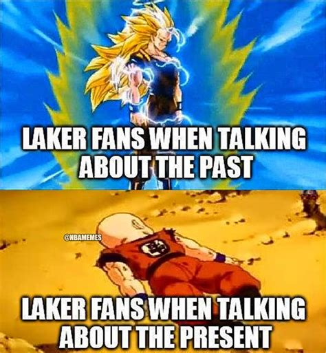 Kobe Bryant and the Lakers Fans Funny Meme | NBA FUNNY MOMENTS