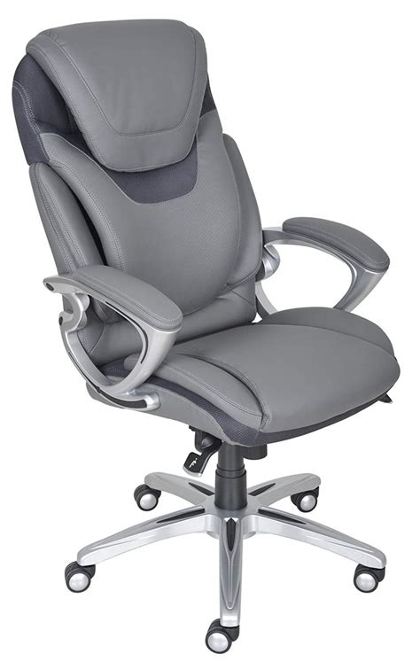 top 10 best ergonomic office chairs 2017 heavy