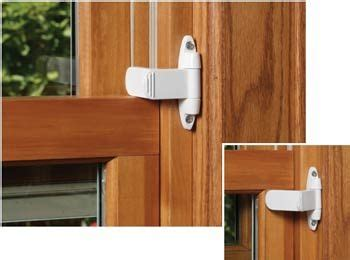 kidco window stop  pk   diy home security home safety home protection