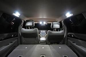 05 Jeep Liberty Light Led Interior Lighting Package For Jeep Grand Cherokee Wk